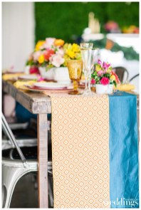 Valley-Images-Photography-Sacramento-Real-Weddings-SilkSpices-Extras_0036