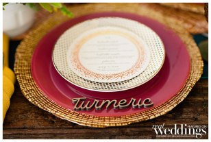 Valley-Images-Photography-Sacramento-Real-Weddings-SilkSpices-Extras_0038