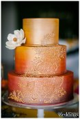 Valley-Images-Photography-Sacramento-Real-Weddings-SilkSpices-Extras_0042