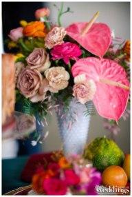 Valley-Images-Photography-Sacramento-Real-Weddings-SilkSpices-Extras_0044