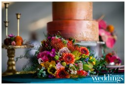 Valley-Images-Photography-Sacramento-Real-Weddings-SilkSpices-Extras_0048