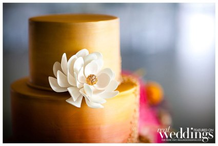 Valley-Images-Photography-Sacramento-Real-Weddings-SilkSpices-Extras_0049