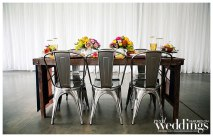 Valley-Images-Photography-Sacramento-Real-Weddings-SilkSpices-Extras_0056