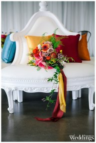 Valley-Images-Photography-Sacramento-Real-Weddings-SilkSpices-Extras_0057
