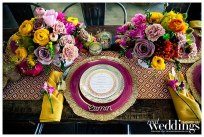 Valley-Images-Photography-Sacramento-Real-Weddings-SilkSpices-Extras_0063