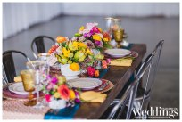 Valley-Images-Photography-Sacramento-Real-Weddings-SilkSpices-Extras_0064