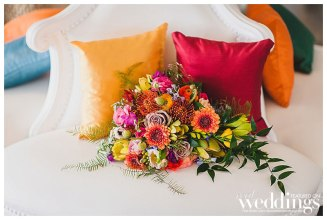 Valley-Images-Photography-Sacramento-Real-Weddings-SilkSpices-Extras_0065