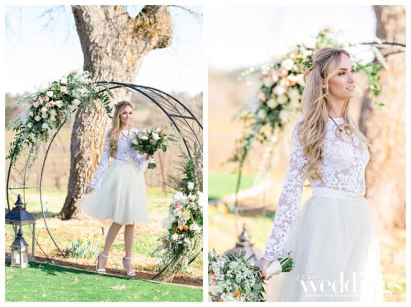 Awe-Captures-Photography-Sacramento-Real-Weddings-Strings-Champagne-Style-Files_0022