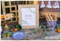 Awe-Captures-Photography-Sacramento-Real-Weddings-Strings-Champagne-Style-Files_0035