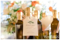 Awe-Captures-Photography-Sacramento-Real-Weddings-Strings-Champagne-Style-Files_0038