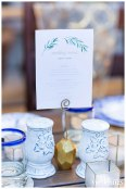 Awe-Captures-Photography-Sacramento-Real-Weddings-Strings-Champagne-Style-Files_0057