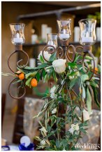 Awe-Captures-Photography-Sacramento-Real-Weddings-Strings-Champagne-Style-Files_0061