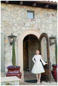 Awe-Captures-Photography-Sacramento-Real-Weddings-Strings-Champagne-Style-Files_0065
