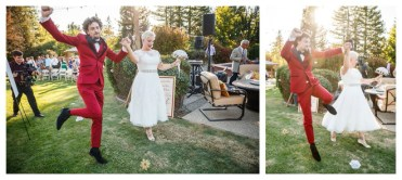 Sacramento Wedding | Real Wedding | Backyard Wedding | Best Sacramento Wedding Photographer | Wedding Inspo
