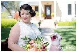 Erica-Baldwin-Photography-Sacramento-Real-Weddings-OneDress-TwoWays-GTK_0035