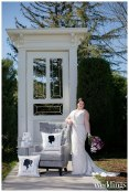 Erica-Baldwin-Photography-Sacramento-Real-Weddings-OneDress-TwoWays-GTK_0042