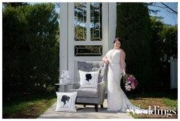 Erica-Baldwin-Photography-Sacramento-Real-Weddings-OneDress-TwoWays-GTK_0043