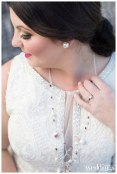 Erica-Baldwin-Photography-Sacramento-Real-Weddings-OneDress-TwoWays-GTK_0045