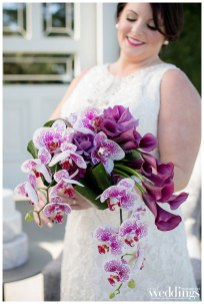 Erica-Baldwin-Photography-Sacramento-Real-Weddings-OneDress-TwoWays-GTK_0047