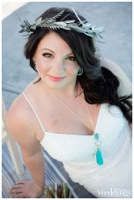 Erica-Baldwin-Photography-Sacramento-Real-Weddings-OneDress-TwoWays-GTK_0056