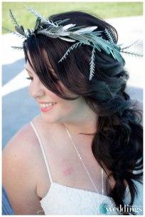 Erica-Baldwin-Photography-Sacramento-Real-Weddings-OneDress-TwoWays-GTK_0060