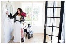 Erica-Baldwin-Photography-Sacramento-Real-Weddings-OneDress-TwoWays-GTK_0063