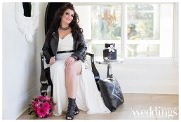 Erica-Baldwin-Photography-Sacramento-Real-Weddings-OneDress-TwoWays-GTK_0069