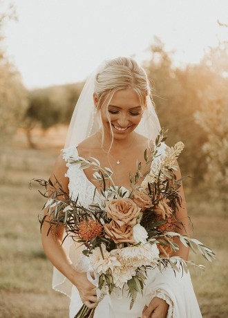 Real Weddings Magazine Special Offer Discount Events by Wise Planner Designer Coordinator Woodland Davis | Best Sacramento Tahoe Northern California Vendors