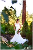 Mischa-Photography-Sacramento-Real-Weddings-Jackie-Beecham-Unger_0004