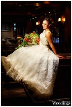 Mischa-Photography-Sacramento-Real-Weddings-Jackie-Beecham-Unger_0007