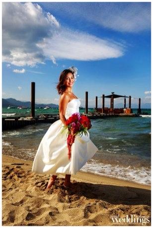 Mischa-Photography-Sacramento-Real-Weddings-Jackie-Beecham-Unger_0009