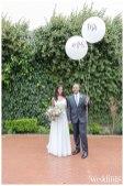 Temple-Photography-Sacramento-Real-Weddings-Heaven-Sent-GTK_0002