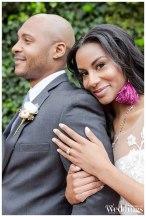 Temple-Photography-Sacramento-Real-Weddings-Heaven-Sent-GTK_0004
