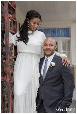 Temple-Photography-Sacramento-Real-Weddings-Heaven-Sent-GTK_0008
