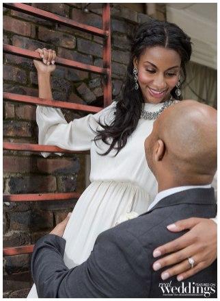 Temple-Photography-Sacramento-Real-Weddings-Heaven-Sent-GTK_0009
