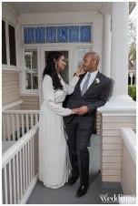 Temple-Photography-Sacramento-Real-Weddings-Heaven-Sent-GTK_0011
