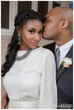 Temple-Photography-Sacramento-Real-Weddings-Heaven-Sent-GTK_0013