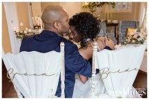 Temple-Photography-Sacramento-Real-Weddings-Heaven-Sent-GTK_0018