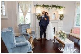 Temple-Photography-Sacramento-Real-Weddings-Heaven-Sent-GTK_0022