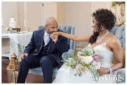 Temple-Photography-Sacramento-Real-Weddings-Heaven-Sent-GTK_0025