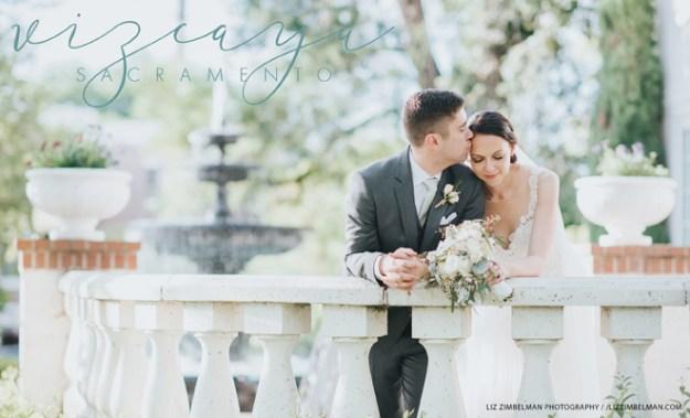 All Inclusive Wedding Venue | Best Sacramento Wedding Venue | Best Northern California Wedding Venue