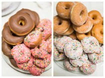 Angelina T Photography | Visual Impact Design | Blue Goose Event Center | Sacramento Weddings | Real Wedding