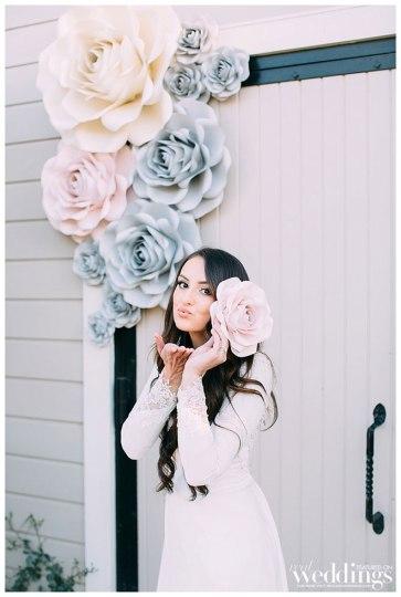 Anna-Perevertaylo-Photography-Real-Weddings-Magazine-Sacramento-_0004