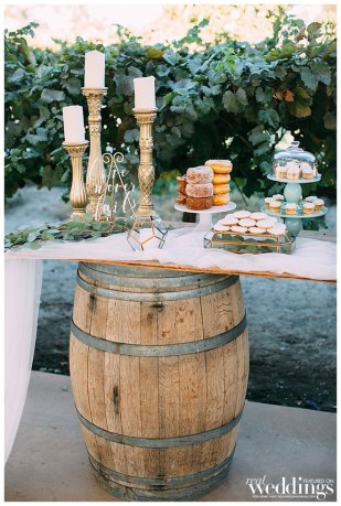 Anna-Perevertaylo-Photography-Real-Weddings-Magazine-Sacramento-_0005
