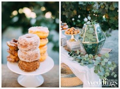 Anna-Perevertaylo-Photography-Real-Weddings-Magazine-Sacramento-_0007