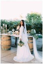 Anna-Perevertaylo-Photography-Real-Weddings-Magazine-Sacramento-_0013
