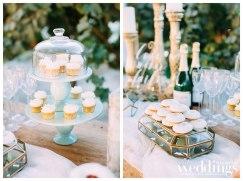 Anna-Perevertaylo-Photography-Real-Weddings-Magazine-Sacramento-_0015