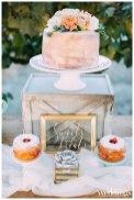 Anna-Perevertaylo-Photography-Real-Weddings-Magazine-Sacramento-_0018