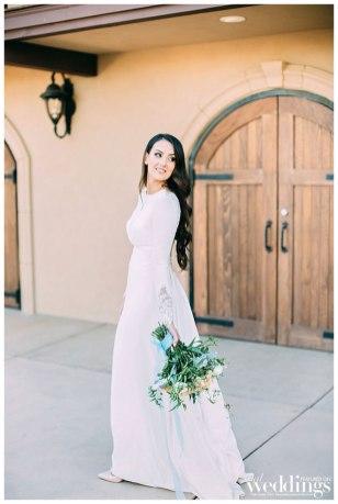 Anna-Perevertaylo-Photography-Real-Weddings-Magazine-Sacramento-_0022