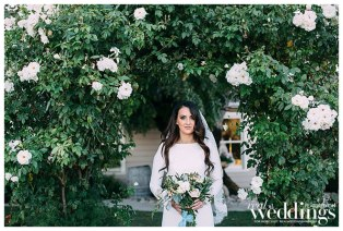 Anna-Perevertaylo-Photography-Real-Weddings-Magazine-Sacramento-_0023